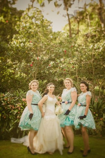 Sydney wedding photographer-11