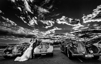 Sydney wedding photographer-16
