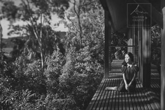 悉尼婚纱摄影-4