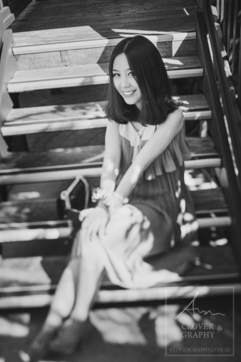 悉尼婚纱摄影-5