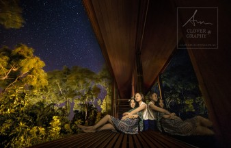 悉尼婚纱摄影-9