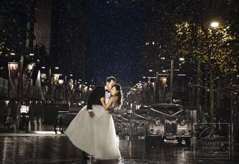 悉尼婚纱摄影-chloe-10