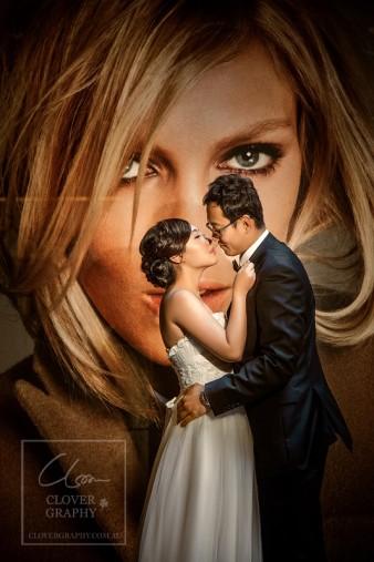 悉尼婚纱摄影-chloe-11