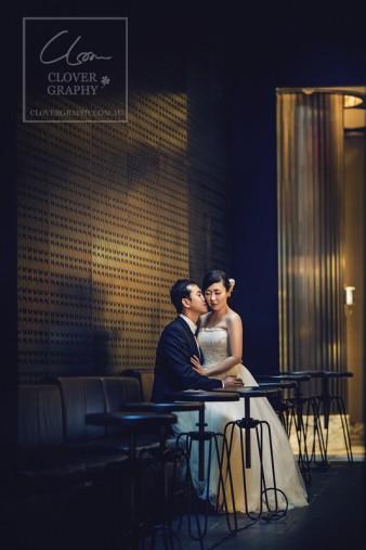 悉尼婚纱摄影-chloe-14