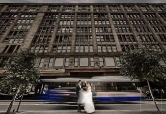 悉尼婚纱摄影-chloe-15