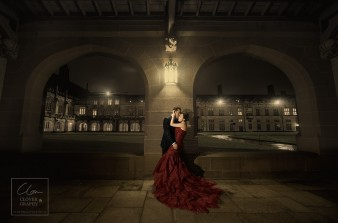 悉尼婚纱摄影-chloe-17
