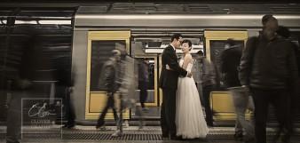 悉尼婚纱摄影-chloe-2