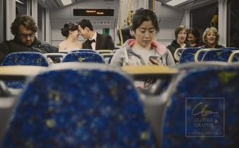 悉尼婚纱摄影-chloe-3