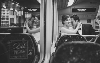 悉尼婚纱摄影-chloe-4