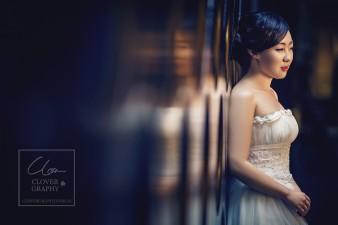 悉尼婚纱摄影-chloe-5
