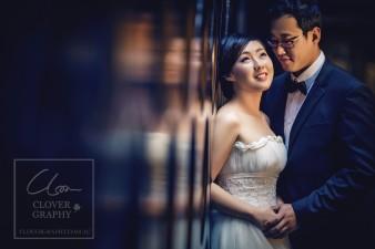 悉尼婚纱摄影-chloe-6