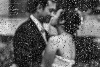 悉尼婚纱摄影-chloe-7