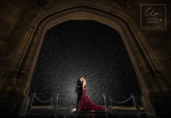 悉尼婚纱摄影-chloe-8