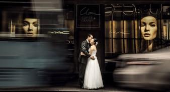 悉尼婚纱摄影-chloe-9